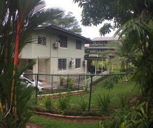 Apartamento En Ventaen Panama, Diablo, Panama, PA RAH: 19-4689
