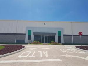 Galera En Alquileren Arraijan, Vista Alegre, Panama, PA RAH: 19-4695
