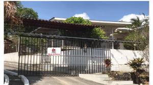 Casa En Ventaen Panama, Las Cumbres, Panama, PA RAH: 19-4699