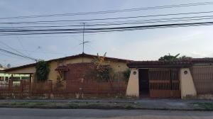 Casa En Ventaen Panama, Juan Diaz, Panama, PA RAH: 19-4704