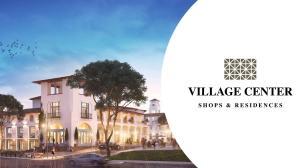 Apartamento En Ventaen Panama, Santa Maria, Panama, PA RAH: 19-4705