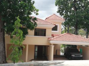 Casa En Ventaen Panama, Clayton, Panama, PA RAH: 19-4715