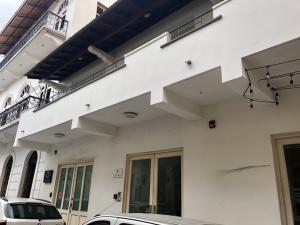 Apartamento En Alquileren Panama, Casco Antiguo, Panama, PA RAH: 19-4718