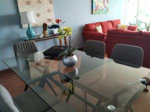 Apartamento En Ventaen Panama, Betania, Panama, PA RAH: 19-4720