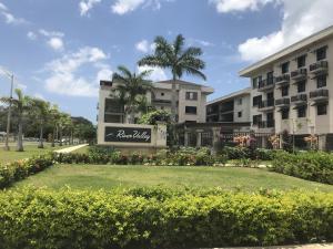 Apartamento En Alquileren Panama, Panama Pacifico, Panama, PA RAH: 19-4735