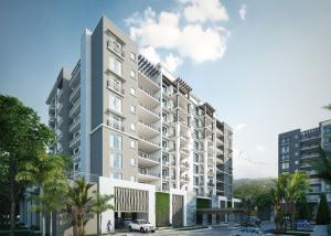 Apartamento En Ventaen Panama, Panama Pacifico, Panama, PA RAH: 19-4740