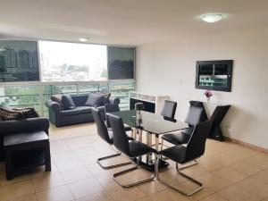 Apartamento En Ventaen Panama, Transistmica, Panama, PA RAH: 19-4744