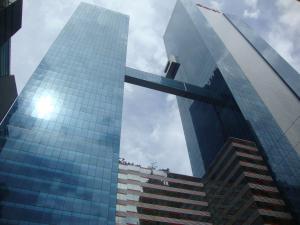Oficina En Alquileren Panama, Punta Pacifica, Panama, PA RAH: 19-4745