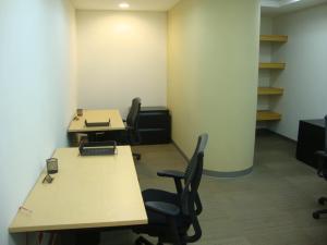 Oficina En Alquileren Panama, Punta Pacifica, Panama, PA RAH: 19-4747