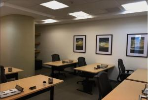 Oficina En Alquileren Panama, Punta Pacifica, Panama, PA RAH: 19-4748