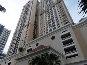 Apartamento En Ventaen Panama, Costa Del Este, Panama, PA RAH: 19-4767