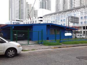 Casa En Alquileren Panama, Ricardo J Alfaro, Panama, PA RAH: 19-4769