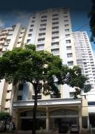 Apartamento En Alquileren Panama, El Cangrejo, Panama, PA RAH: 19-4775