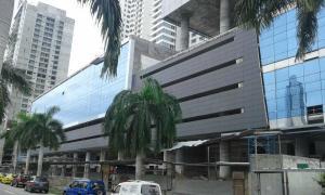 Local Comercial En Alquileren Panama, Costa Del Este, Panama, PA RAH: 19-4778