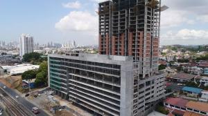 Apartamento En Ventaen Panama, Betania, Panama, PA RAH: 19-4816
