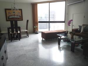 Apartamento En Ventaen Panama, Campo Alegre, Panama, PA RAH: 19-4824