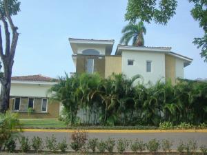 Casa En Alquileren Panama, Ancon, Panama, PA RAH: 19-4822