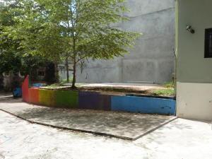 Terreno En Ventaen Panama, Casco Antiguo, Panama, PA RAH: 19-4829