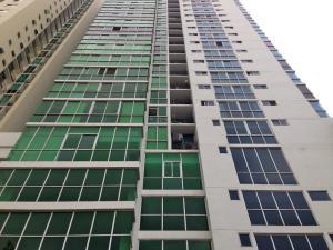 Apartamento En Alquileren Panama, San Francisco, Panama, PA RAH: 19-4835