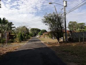Terreno En Ventaen David, David, Panama, PA RAH: 19-4836