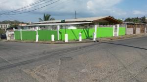 Casa En Ventaen Panama, Betania, Panama, PA RAH: 19-4837