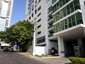 Apartamento En Alquileren Panama, San Francisco, Panama, PA RAH: 19-4841