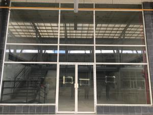 Local Comercial En Alquileren Panama, Las Mananitas, Panama, PA RAH: 19-4845