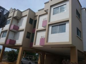 Apartamento En Ventaen La Chorrera, Chorrera, Panama, PA RAH: 19-4966