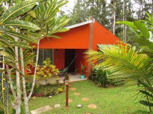 Casa En Ventaen Panama, Pacora, Panama, PA RAH: 19-4857