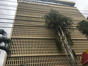 Oficina En Alquileren Panama, Obarrio, Panama, PA RAH: 19-4861