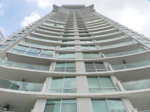 Apartamento En Ventaen Panama, Punta Pacifica, Panama, PA RAH: 19-5047