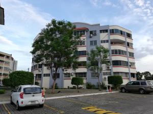 Apartamento En Alquileren Panama, Costa Del Este, Panama, PA RAH: 19-4882