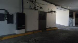Local Comercial En Alquileren Panama, El Dorado, Panama, PA RAH: 19-4900