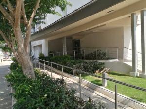 Apartamento En Alquileren Panama, Panama Pacifico, Panama, PA RAH: 19-4914