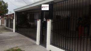 Casa En Ventaen Panama, Chanis, Panama, PA RAH: 19-4904