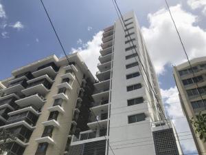 Apartamento En Alquileren Panama, El Carmen, Panama, PA RAH: 19-4906