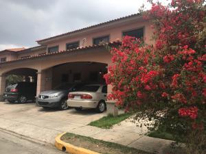 Casa En Ventaen Panama, Versalles, Panama, PA RAH: 19-4909