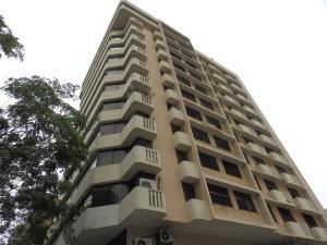Apartamento En Ventaen Panama, Paitilla, Panama, PA RAH: 19-4910
