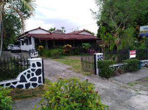 Terreno En Ventaen Panama, Altos Del Golf, Panama, PA RAH: 19-4915