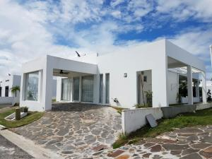 Casa En Ventaen Rio Hato, Playa Blanca, Panama, PA RAH: 19-5018