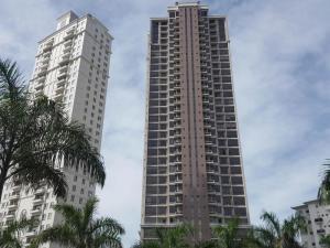 Apartamento En Alquileren Panama, Santa Maria, Panama, PA RAH: 19-4928
