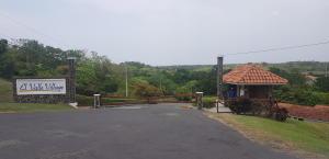 Casa En Alquileren Cocle, Cocle, Panama, PA RAH: 19-5025
