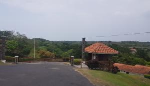 Casa En Ventaen Cocle, Cocle, Panama, PA RAH: 19-5026