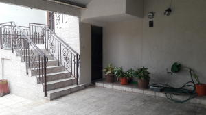 Casa En Ventaen Panama, El Dorado, Panama, PA RAH: 19-4932