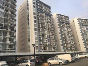 Apartamento En Alquileren Panama, Ricardo J Alfaro, Panama, PA RAH: 19-4931