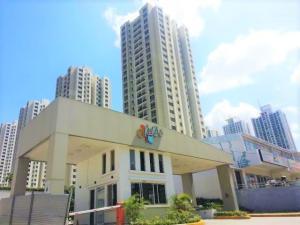 Apartamento En Alquileren Panama, Condado Del Rey, Panama, PA RAH: 19-4933