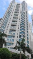 Apartamento En Alquileren Panama, Costa Del Este, Panama, PA RAH: 19-4977