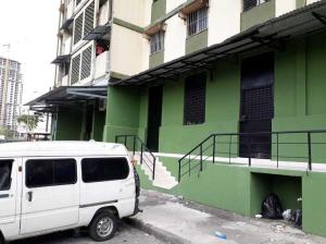 Local Comercial En Ventaen Panama, Ricardo J Alfaro, Panama, PA RAH: 19-5286