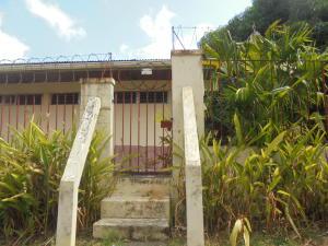 Oficina En Alquileren Panama, Los Angeles, Panama, PA RAH: 19-4959