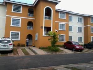 Apartamento En Ventaen Panama, Juan Diaz, Panama, PA RAH: 19-4965